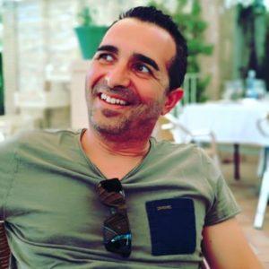 Foto del perfil de raul-sanchez