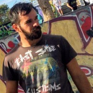 Foto del perfil de Matias_