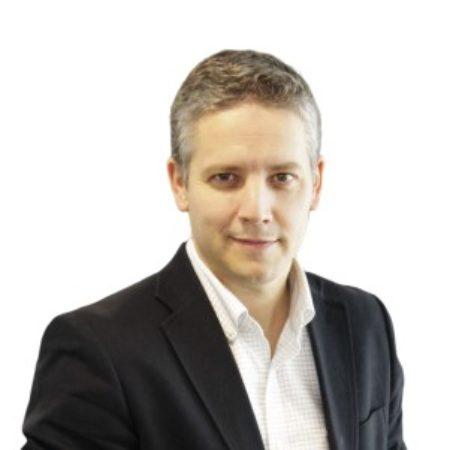 Foto del perfil de Eduardo Rodríguez