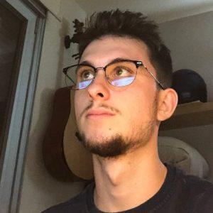 Foto del perfil de Marcel