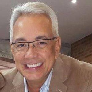 Foto del perfil de Tarso Salles Vaz
