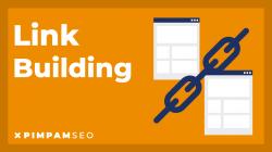 Curso de Link Building