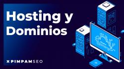 curso-hosting-y-dominios