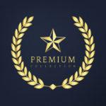 Logo del grupo Grupo Premium