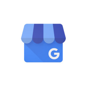 Logo del grupo Intercambio de reseñas en Google My Business