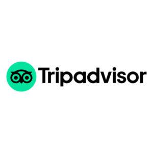 Logo del grupo Intercambio de reseñas en Tripadvisor